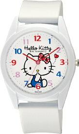 シチズンCBM CITIZEN CBM HELLO KITTY 腕時計 HK32-002 HK32-002