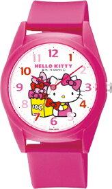 シチズンCBM CITIZEN CBM HELLO KITTY 腕時計 HK32-003 HK32-003
