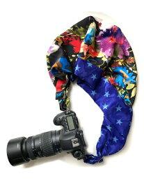 SSP SAKURA SLING PROJECT サクラカメラスリング(Lサイズ) SCSL-140