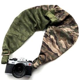 SSP SAKURA SLING PROJECT サクラカメラスリング(Lサイズ) SCSL-063