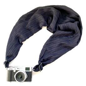 SSP SAKURA SLING PROJECT サクラカメラスリング(Lサイズ) SCSL-109