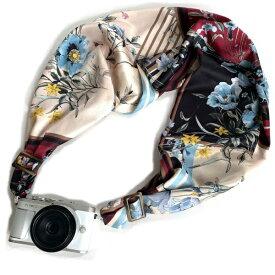 SSP SAKURA SLING PROJECT サクラカメラスリング(Lサイズ) SCSL-139