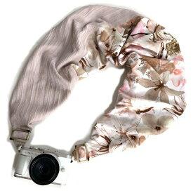 SSP SAKURA SLING PROJECT サクラカメラスリング(Lサイズ) SCSL-141