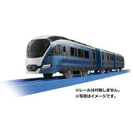 タカラトミー TAKARA TOMY プラレール S-37 サフィール踊り子