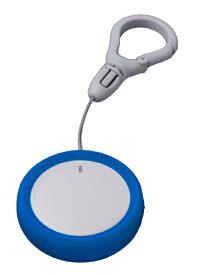 IoTBank まもサーチ専用ソフトカバー ブルー
