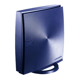 I-O DATA アイ・オー・データ WN-DX1167GR wifiルーター 867Mbps [ac/n/a/g/b]