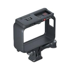Insta360 [発売日以降のお届け]Insta360 ONE R Mounting Bracket CINORMB/A[マウントブラケット アクセサリー]
