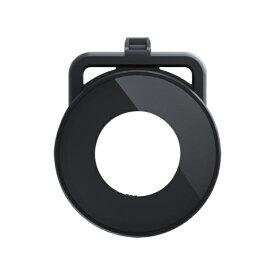 【2020年2月下旬】 Insta360 Insta360 ONE R Lens Guard CINORLG/A[レンズガード レンズ保護フィルター アクセサリー]