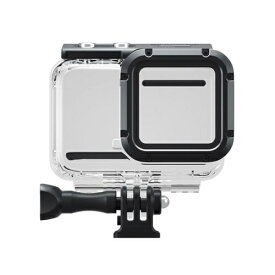 Insta360 [発売日以降のお届け]60 meters dive case for Insta360 ONE R 4K Edition CINORXW/A