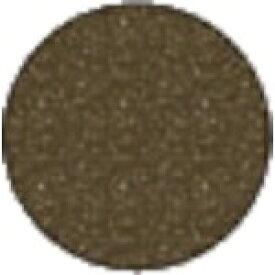 ナカニシ NAKANISHI ナカニシ サンドペーパーディスク(100枚入)粒度320 基材:布 外径11mm