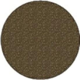 ナカニシ NAKANISHI ナカニシ サンドペーパーディスク(100枚入)粒度400 基材:布 外径21mm
