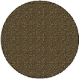 ナカニシ NAKANISHI ナカニシ サンドペーパーディスク(100枚入)粒度800 基材:布 外径21mm