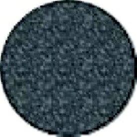 ナカニシ NAKANISHI ナカニシ サンドペーパーディスク(100枚入)粒度240 基材:紙 外径11mm