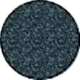 ナカニシ NAKANISHI ナカニシ サンドペーパーディスク(100枚入)粒度400 基材:紙 外径11mm