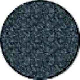 ナカニシ NAKANISHI ナカニシ サンドペーパーディスク(100枚入)粒度600 基材:紙 外径11mm