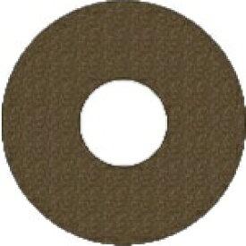 ナカニシ NAKANISHI ナカニシ サンドペーパーディスク(100枚入)粒度400 基材:布 外径31mm