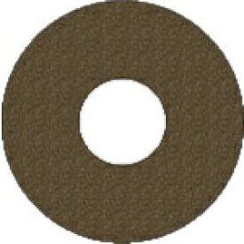 ナカニシ NAKANISHI ナカニシ サンドペーパーディスク(100枚入)粒度600 基材:布 外径31mm