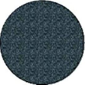 ナカニシ NAKANISHI ナカニシ サンドペーパーディスク(100枚入)粒度#80 基材:紙 外径21mm
