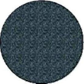 ナカニシ NAKANISHI ナカニシ サンドペーパーディスク(100枚入)粒度120 基材:紙 外径21mm