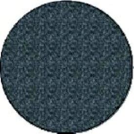 ナカニシ NAKANISHI ナカニシ サンドペーパーディスク(100枚入)粒度180 基材:紙 外径21mm