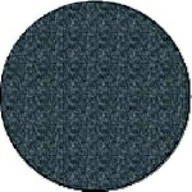 ナカニシ NAKANISHI ナカニシ サンドペーパーディスク(100枚入)粒度240 基材:紙 外径21mm