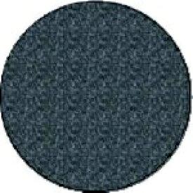ナカニシ NAKANISHI ナカニシ サンドペーパーディスク(100枚入)粒度320 基材:紙 外径21mm