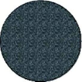 ナカニシ NAKANISHI ナカニシ サンドペーパーディスク(100枚入)粒度400 基材:紙 外径21mm