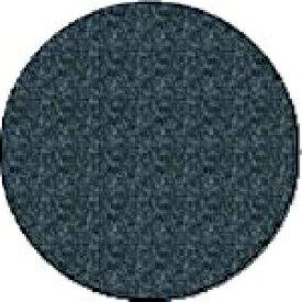 ナカニシ NAKANISHI ナカニシ サンドペーパーディスク(100枚入)粒度600 基材:紙 外径21mm