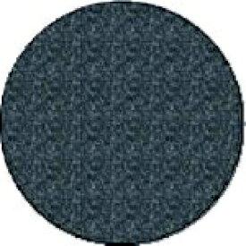 ナカニシ NAKANISHI ナカニシ サンドペーパーディスク(100枚入)粒度800 基材:紙 外径21mm