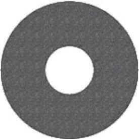 ナカニシ NAKANISHI ナカニシ サンドペーパーディスク(100枚入)粒度400 基材:紙 外径31mm