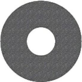 ナカニシ NAKANISHI ナカニシ サンドペーパーディスク(100枚入)粒度800 基材:紙 外径31mm