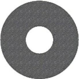 ナカニシ NAKANISHI ナカニシ サンドペーパーディスク(100枚)粒度1000 基材:紙 外径31mm