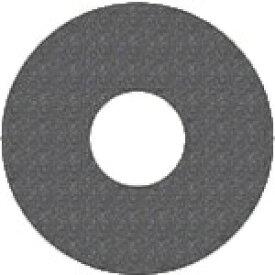 ナカニシ NAKANISHI ナカニシ サンドペーパーディスク(100枚)粒度1500 基材:紙 外径31mm