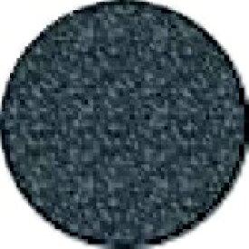 ナカニシ NAKANISHI ナカニシ サンドペーパーディスク(100枚)粒度80 基材:紙(乾式用)外径11mm