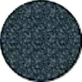 ナカニシ NAKANISHI ナカニシ サンドペーパーディスク(100枚入) 粒度120 基材:紙(乾式用) 外径11mm