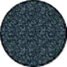 ナカニシ NAKANISHI ナカニシ サンドペーパーディスク(100枚入) 粒度240 基材:紙(乾式用) 外径11mm