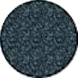 ナカニシ NAKANISHI ナカニシ サンドペーパーディスク(100枚入) 粒度400 基材:紙(乾式用) 外径11mm