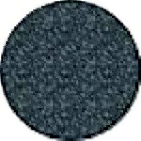 ナカニシ NAKANISHI ナカニシ サンドペーパーディスク(100枚入) 粒度600 基材:紙(乾式用) 外径11mm