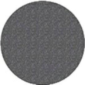 ナカニシ NAKANISHI ナカニシ サンドペーパーディスク(100枚入) 粒度120 基材:紙(乾式用) 外径21mm