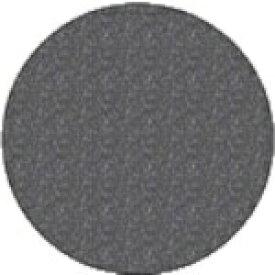 ナカニシ NAKANISHI ナカニシ サンドペーパーディスク(100枚入) 粒度240 基材:紙(乾式用) 外径21mm