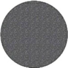 ナカニシ NAKANISHI ナカニシ サンドペーパーディスク(100枚入) 粒度320 基材:紙(乾式用) 外径21mm