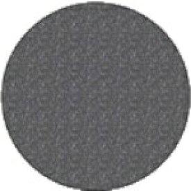 ナカニシ NAKANISHI ナカニシ サンドペーパーディスク(100枚入) 粒度400 基材:紙(乾式用) 外径21mm