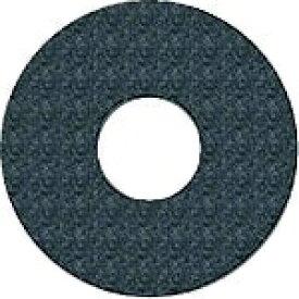 ナカニシ NAKANISHI ナカニシ サンドペーパーディスク(100枚)粒度80 基材:紙(乾式用)外径31mm