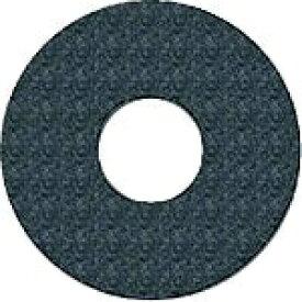 ナカニシ NAKANISHI ナカニシ サンドペーパーディスク(100枚入) 粒度120 基材:紙(乾式用) 外径31mm
