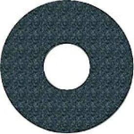ナカニシ NAKANISHI ナカニシ サンドペーパーディスク(100枚入) 粒度240 基材:紙(乾式用) 外径31mm