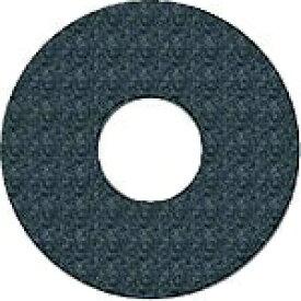ナカニシ NAKANISHI ナカニシ サンドペーパーディスク(100枚入) 粒度320 基材:紙(乾式用) 外径31mm
