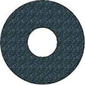 ナカニシ NAKANISHI ナカニシ サンドペーパーディスク(100枚入) 粒度400 基材:紙(乾式用) 外径31mm