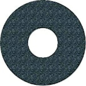 ナカニシ NAKANISHI ナカニシ サンドペーパーディスク(100枚入) 粒度600 基材:紙(乾式用) 外径31mm