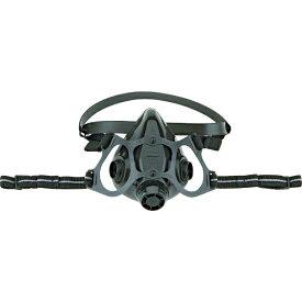 ハネウェル ハネウェル 防毒マスク面体 770030 Lサイズ