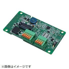 山洋電気 SanACE PWMコントローラ 基板タイプ 可変抵抗コントロール